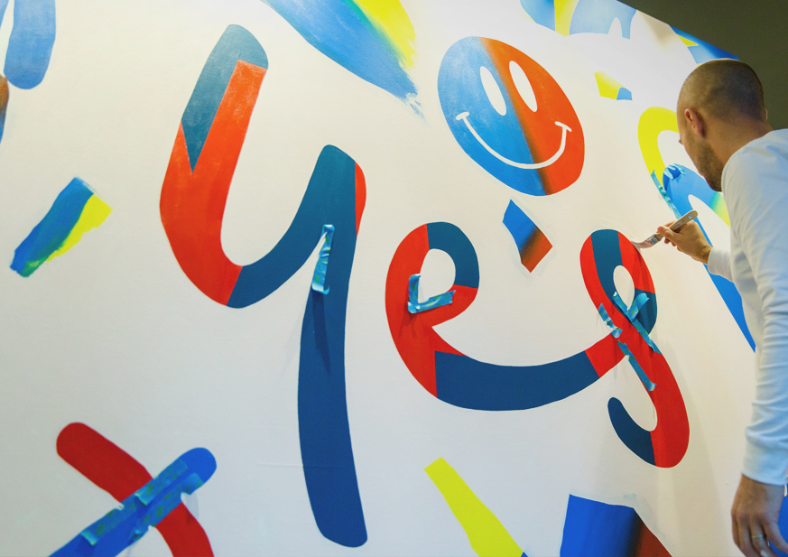 TDA_numskull_yes_mural_optus
